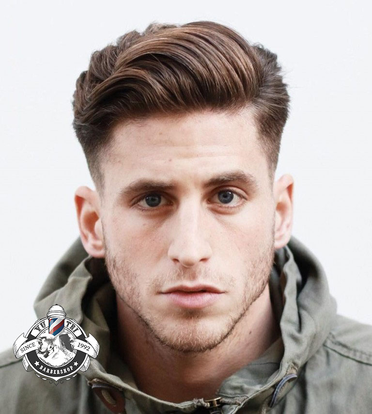 tillymaddison_mens-medium-hairstyles-2016-e1466524451248-768x854-3