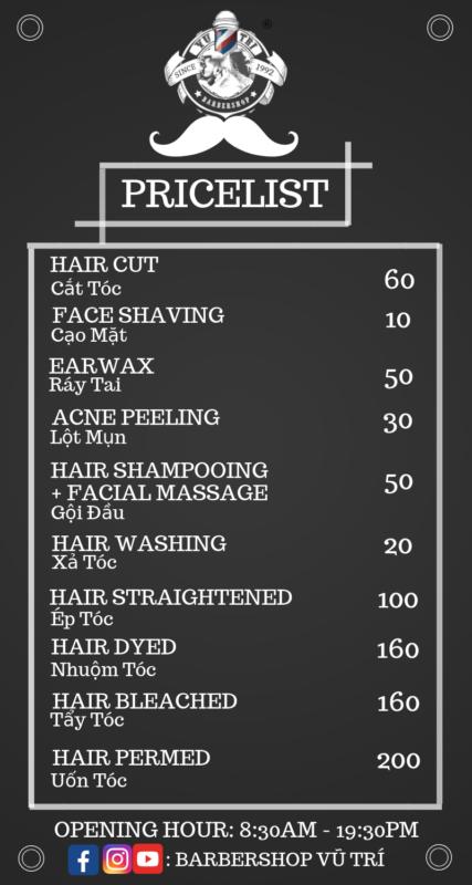 Bang-gia-barber-shop-vu-tri